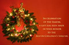 Austin Children's Shelter Wreath.239