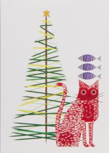 Art Institute Cat 2014