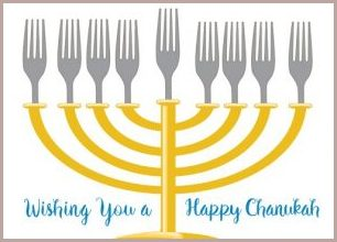 ok-food-bank-hanukkah-border