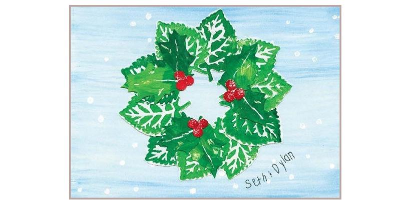 choc-wreath-berries-white